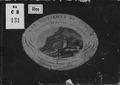 CH-NB-Les environs du Léman-18973-page001.tif
