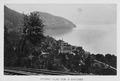 CH-NB-Souvenir Lac des 4 cantons -Vues--18762-page004.tif