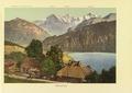 CH-NB-Souvenir de l'Oberland bernois-nbdig-18025-page045.tif