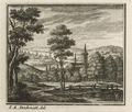 CH-NB - -Landschaft- - Collection Gugelmann - GS-GUGE-2-g-79-3.tif