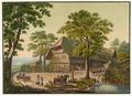 CH-NB - Bern, Mittelland, Schweizer Häuser - Collection Gugelmann - GS-GUGE-WEIBEL-B-5.tif