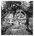 CH-NB - Estland, Valk-Walk (Valga)- Friedhof - Annemarie Schwarzenbach - SLA-Schwarzenbach-A-5-16-137.jpg