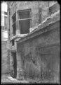 CH-NB - Genève, Maison Faire, Tour d'escaliers, vue partielle - Collection Max van Berchem - EAD-8702.tif