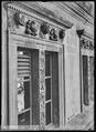 CH-NB - Luzern, Rathaus, vue partielle extérieure - Collection Max van Berchem - EAD-6721.tif