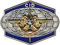 CID insigne.jpg