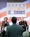 CJCS speaks at Aspen Security Forum 140724-D-HU462-209.jpg
