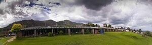 Cota, Cundinamarca - School in Cota