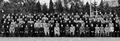 CMC's enlarge meeting in 1960.png