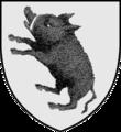 COA-Henrik Glysing.png