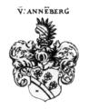 COA Annenberg sw.png