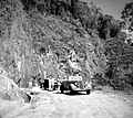 COLLECTIE TROPENMUSEUM Dairiweg omgeving Berastagi Noord-Sumatra TMnr 10007767.jpg