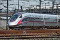 CR400AF-2001@BJN (20170626110730).jpg