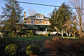 CRAWFORD-GARDNER HOUSE CHARLESTON, KANAWHA COUNTY, WV.jpg