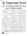 page1-93px-CREC-2000-09-06.pdf.jpg