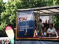 CSD 2011 in Berlin 09.jpg