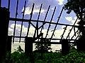 CZARNE ZADRY... . - panoramio.jpg