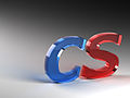 C S.jpg