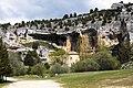 Cañon - panoramio (1).jpg