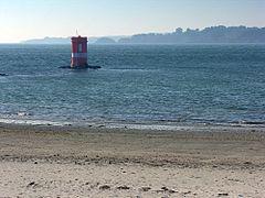 Cabanas.Galiza.03.jpg