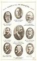 Cabinetul-ionel-bratianu-1914.jpg