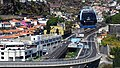 Cable car over Funchal highway (26321009369).jpg