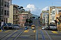 Cable cars SF5.jpg