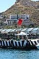 Cabo San Lucas Harbour Master's Post - panoramio.jpg