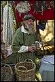 Caboolture Medieval Festival-01 (14630758051).jpg