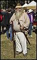 Caboolture Medieval Festival-20 (14670610784).jpg