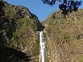 Cachoeira Casca Danta (539982152).jpg