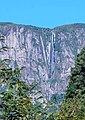Cachoeira da Neblina.jpg