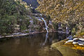 Cachoeiradosmacacos.jpg