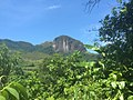 Cachoeiras de Macacu - State of Rio de Janeiro, Brazil - panoramio (40).jpg
