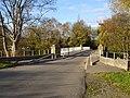 Caerhowel Bridge over the Severn - geograph.org.uk - 611536.jpg
