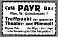 Cafe Payr Wien.jpg