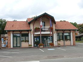 Cagnotte - Mairie.jpg