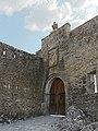 Cahir Castle, Castle St, Cahir (506773) (27977914544).jpg