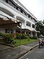 Cainta,Rizaljf4114 05.JPG