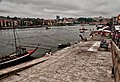 Cais da Ribeira Porto (8064543930).jpg