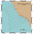 CalCOFI Survey Station Grid since 1984.jpg