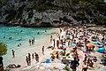 Cala Macarelleta - playa.jpg