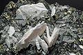 Calcite, quartz, galène, pyrite.jpeg