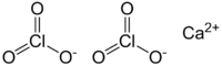Calcium chlorate.png