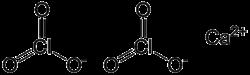 Calcium chlorate.png