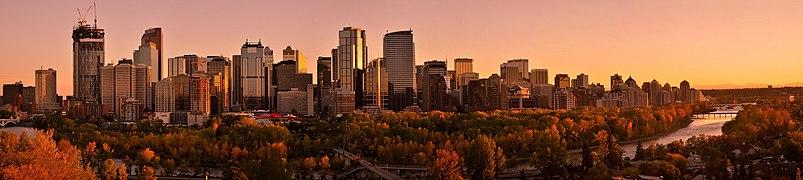 Calgary panorama.jpg