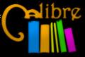 Calibre logo.png