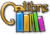 Logo di Calibre (software)
