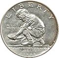 California diamond jubilee half dollar commemorative obverse.jpg