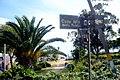 Calle 1 esquina Calle 26 Atlántida - panoramio.jpg
