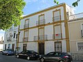 Calle Vega 8, Málaga.jpg